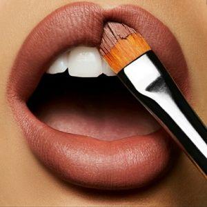 "MAC 💋 • ""I Got A Man"" Lipstick"